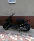 Продам | Мотоцикли - Цiна: 19 007 грн. (торг)794 $720 €(за курсом НБУ) - Мотоцикли на AVTO.KM.UA