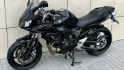 Продам   Мотоцикли - Цiна: 115 197 грн. (торг)4 810 $4 364 €(за курсом НБУ) - Мотоцикли на AVTO.KM.UA