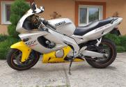 Продам | Мотоцикли - Цiна: 84 231 грн. (торг)3 517 $3 191 €(за курсом НБУ) - Мотоцикли на AVTO.KM.UA