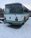 Продам | Автобуси - Цiна: 85 440 грн. (торг)3 567 $3 236 €(за курсом НБУ) - Автобуси на AVTO.KM.UA