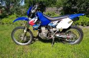 Продам | Мотоцикли - Цiна: 62 957 грн. (торг)2 629 $2 385 €(за курсом НБУ) - Мотоцикли на AVTO.KM.UA