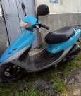 Продам | Мотоцикли - Цiна: 7 000 грн. (торг)292 $265 €(за курсом НБУ) - Мотоцикли на AVTO.KM.UA