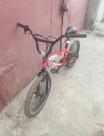 Продам   Велосипеди - Цiна: 3 200 грн. (торг)134 $121 €(за курсом НБУ) - Велосипеди на AVTO.KM.UA