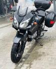Продам | Мотоцикли - Цiна: 154 242 грн. (торг)6 440 $5 843 €(за курсом НБУ) - Мотоцикли на AVTO.KM.UA