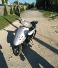 Продам | Мотоцикли - Цiна: 9 500 грн. (торг)397 $360 €(за курсом НБУ) - Мотоцикли на AVTO.KM.UA