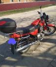 Продам | Мотоцикли - Цiна: 32 388 грн. (торг)1 352 $1 227 €(за курсом НБУ) - Мотоцикли на AVTO.KM.UA
