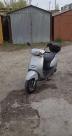 Продам | Мотоцикли - Цiна: 16 242 грн. (торг)678 $615 €(за курсом НБУ) - Мотоцикли на AVTO.KM.UA