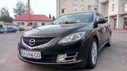 Продам | Легкові - Цiна: 8 400 дол. (торг)201 180 грн.7 620 €(за курсом НБУ) - Легкові на AVTO.KM.UA