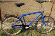 Продам | Велосипеди - Цiна: 2 500 грн. (торг)104 $95 €(за курсом НБУ) - Велосипеди на AVTO.KM.UA
