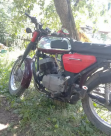 Продам | Мотоцикли - Цiна: 10 000 грн. (торг)418 $379 €(за курсом НБУ) - Мотоцикли на AVTO.KM.UA