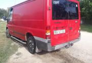 Продам | Вантажні - Цiна: 83 500 грн. (торг)3 486 $3 163 €(за курсом НБУ) - Вантажні на AVTO.KM.UA