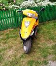 Продам | Мотоцикли - Цiна: 5 000 грн. 209 $189 €(за курсом НБУ) - Мотоцикли на AVTO.KM.UA