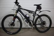 Продам | Велосипеди - Цiна: 1 250 дол. (торг)29 938 грн.1 134 €(за курсом НБУ) - Велосипеди на AVTO.KM.UA