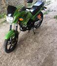 Продам | Мотоцикли - Цiна: 20 640 грн. (торг)862 $782 €(за курсом НБУ) - Мотоцикли на AVTO.KM.UA