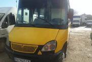 Продам | Автобуси - Цiна: 101 787 грн. (торг)4 250 $3 856 €(за курсом НБУ) - Автобуси на AVTO.KM.UA