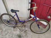 Продам | Велосипеди - Цiна: 750 грн. (торг)31 $28 €(за курсом НБУ) - Велосипеди на AVTO.KM.UA