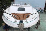 Продам | Водний транспорт - Цiна: 472 120 грн. (торг)19 713 $17 883 €(за курсом НБУ) - Водний транспорт на AVTO.KM.UA