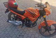 Продам   Мотоцикли - Цiна: 20 775 грн. (торг)867 $787 €(за курсом НБУ) - Мотоцикли на AVTO.KM.UA