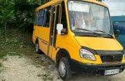 Продам | Автобуси - Цiна: 179 985 грн. (торг)7 515 $6 818 €(за курсом НБУ) - Автобуси на AVTO.KM.UA