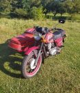 Продам | Мотоцикли - Цiна: 6 500 грн. (торг)271 $246 €(за курсом НБУ) - Мотоцикли на AVTO.KM.UA