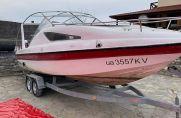Продам | Водний транспорт - Цiна: 501 120 грн. (торг)20 924 $18 982 €(за курсом НБУ) - Водний транспорт на AVTO.KM.UA