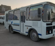 Продам | Автобуси - Цiна: 280 000 грн. (торг)11 691 $10 606 €(за курсом НБУ) - Автобуси на AVTO.KM.UA