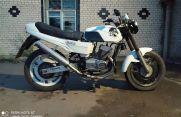 Продам | Мотоцикли - Цiна: 14 500 грн. (торг)605 $549 €(за курсом НБУ) - Мотоцикли на AVTO.KM.UA
