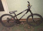 Продам   Велосипеди - Цiна: 6 000 грн. (торг)251 $227 €(за курсом НБУ) - Велосипеди на AVTO.KM.UA