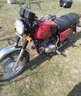 Продам | Мотоцикли - Цiна: 12 668 грн. (торг)495 $423 €(за курсом НБУ) - Мотоцикли на AVTO.KM.UA