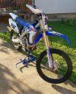 Продам | Мотоцикли - Цiна: 87 265 грн. (торг)3 644 $3 305 €(за курсом НБУ) - Мотоцикли на AVTO.KM.UA