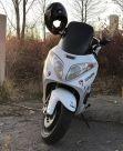 Продам | Мотоцикли - Цiна: 24 000 грн. (торг)1 002 $909 €(за курсом НБУ) - Мотоцикли на AVTO.KM.UA