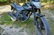 Продам | Мотоцикли - Цiна: 19 705 грн. (торг)771 $658 €(за курсом НБУ) - Мотоцикли на AVTO.KM.UA