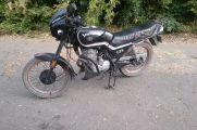 Продам | Мотоцикли - Цiна: 15 538 грн. (торг)649 $589 €(за курсом НБУ) - Мотоцикли на AVTO.KM.UA