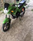 Продам | Мотоцикли - Цiна: 21 233 грн. (торг)887 $804 €(за курсом НБУ) - Мотоцикли на AVTO.KM.UA