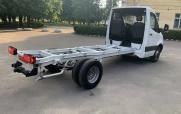 Продам | Вантажні - Цiна: 920 000 грн. 35 980 $30 728 €(за курсом НБУ) - Вантажні на AVTO.KM.UA
