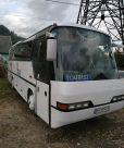 Продам   Автобуси - Цiна: 609 525 грн. (торг)23 838 $20 358 €(за курсом НБУ) - Автобуси на AVTO.KM.UA