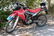 Продам   Мотоцикли - Цiна: 39 662 грн. (торг)1 551 $1 325 €(за курсом НБУ) - Мотоцикли на AVTO.KM.UA