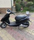 Продам | Мотоцикли - Цiна: 9 000 грн. (торг)376 $341 €(за курсом НБУ) - Мотоцикли на AVTO.KM.UA