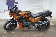 Продам   Мотоцикли - Цiна: 56 880 грн. (торг)2 224 $1 900 €(за курсом НБУ) - Мотоцикли на AVTO.KM.UA