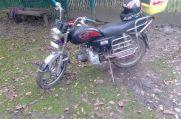 Продам   Мотоцикли - Цiна: 5 002 грн. (торг)196 $167 €(за курсом НБУ) - Мотоцикли на AVTO.KM.UA