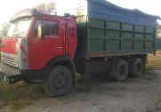 Продам | Вантажні - Цiна: 412 090 грн. (торг)17 206 $15 609 €(за курсом НБУ) - Вантажні на AVTO.KM.UA