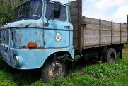 Продам   Вантажні - Цiна: 56 840 грн. (торг)2 373 $2 153 €(за курсом НБУ) - Вантажні на AVTO.KM.UA