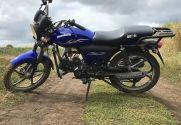 Продам   Мотоцикли - Цiна: 198 870 грн. (торг)7 777 $6 642 €(за курсом НБУ) - Мотоцикли на AVTO.KM.UA