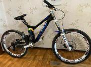 Продам   Велосипеди - Цiна: 36 900 грн. (торг)1 443 $1 232 €(за курсом НБУ) - Велосипеди на AVTO.KM.UA