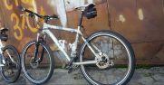 Продам   Велосипеди - Цiна: 6 500 грн. (торг)254 $217 €(за курсом НБУ) - Велосипеди на AVTO.KM.UA