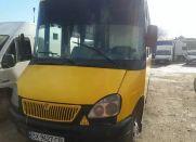 Продам   Автобуси - Цiна: 105 191 грн. (торг)4 114 $3 513 €(за курсом НБУ) - Автобуси на AVTO.KM.UA