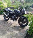 Продам | Мотоцикли - Цiна: 28 520 грн. (торг)1 115 $953 €(за курсом НБУ) - Мотоцикли на AVTO.KM.UA