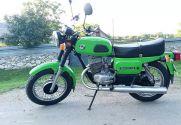 Продам | Мотоцикли - Цiна: 12 834 грн. (торг)502 $429 €(за курсом НБУ) - Мотоцикли на AVTO.KM.UA