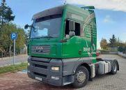 Продам | Вантажні - Цiна: 305 164 грн. (торг)12 742 $11 559 €(за курсом НБУ) - Вантажні на AVTO.KM.UA