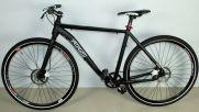Продам   Велосипеди - Цiна: 13 154 грн. (торг)514 $439 €(за курсом НБУ) - Велосипеди на AVTO.KM.UA